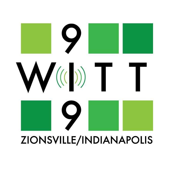 WITT Radio Logo